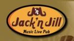 Logo Jack n Jill