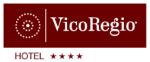 Logo Hotel Vico Regio