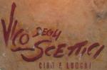 logo Vico Scettici